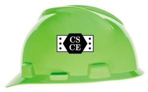 Concordia Society of Civil Engineers