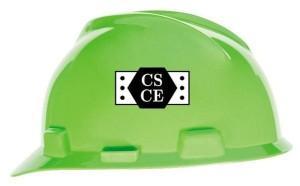 Concordia Society of Civil Engineers