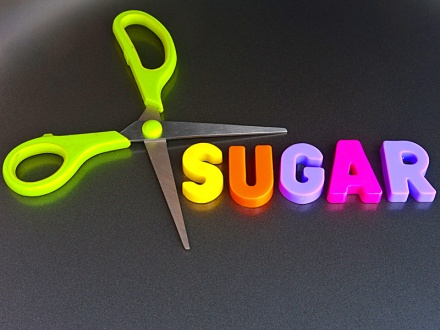 dt_150311_cut_sugar_sign_800x600.jpg